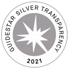 https://libertashome.org/wp-content/uploads/2021/03/silver-seal.png