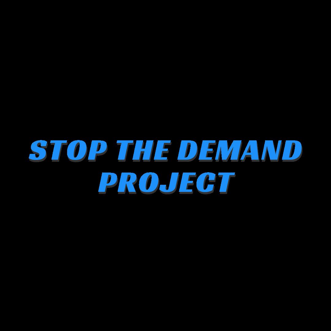 https://libertashome.org/wp-content/uploads/2021/08/SDP-transparent-logo.png